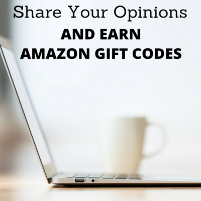 Join The  Hasbro Community & Earn Amazon Gift Codes