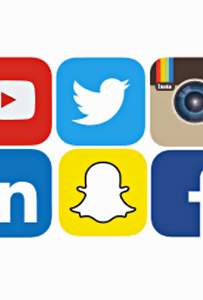 How Young Is Too Young For Social Media? $140 Giveaway