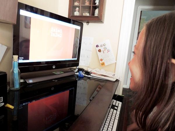Kidobi Educational Online Videos For Kids Review