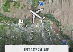 FlightTrack 5 App Featured App of the Week