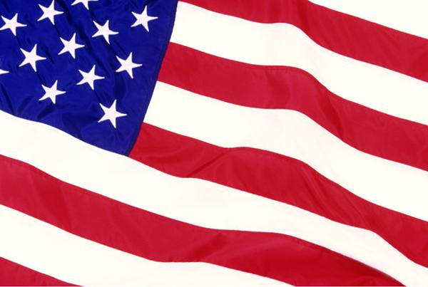 Veterans Day Freebies – Restaurants
