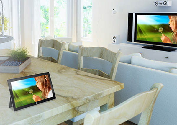 How To Stream Your Favorite Shows At Home & On The Go