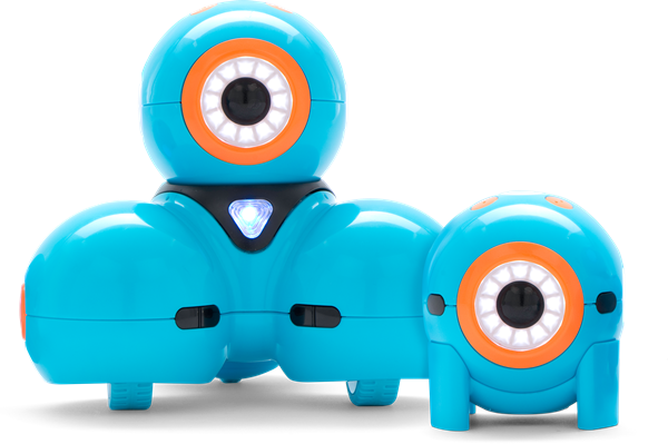 Creativity And Coding For Kids With Wonder Workshop