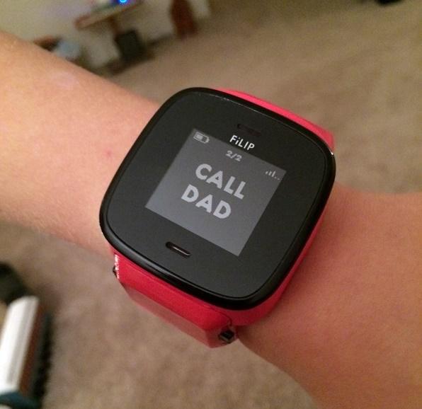 5 Reasons Kids Need FiLIP 2: A Wearable Phone & Smart Locator