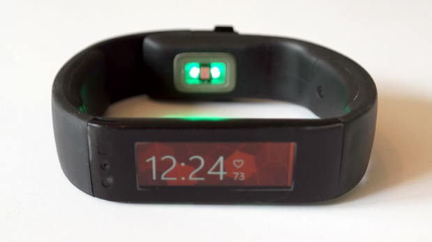 8 Reasons This Fitness Band Is Awesome
