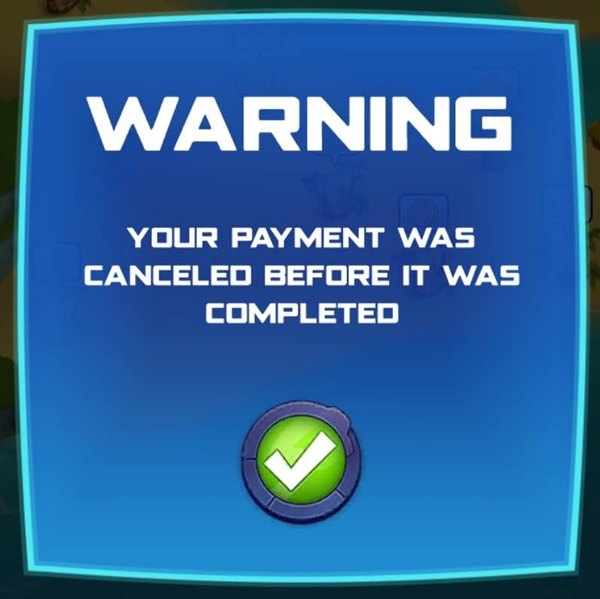 How To Turn Off In App Purchases
