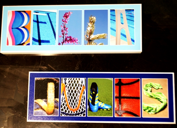 Spell It Out Photos Featured
