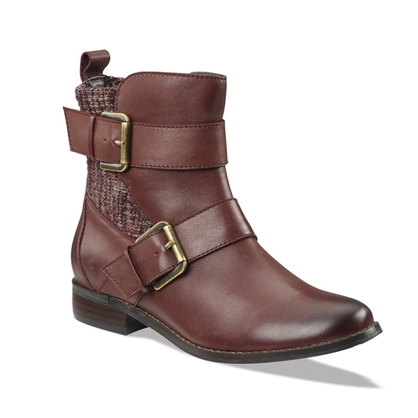 Fall Trend Alert: Functional & Fashionable Boots