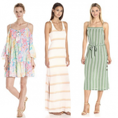Fashion Find: Summer Must Have Pieces
