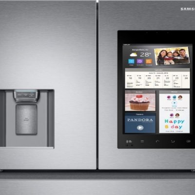 Prep For The Holidays With Samsung At Best Buy